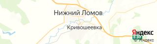 Каталог свежих вакансий города (региона) Нижний Ломов, Пензенская область, Россия