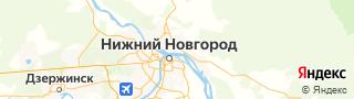 Центр занятости населения гор. Бор, Россия со свежими вакансиями для поиска работы и резюме для подбора кадров работодателями