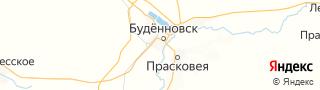 Центр занятости населения гор. Будённовск, Россия со свежими вакансиями для поиска работы и резюме для подбора кадров работодателями