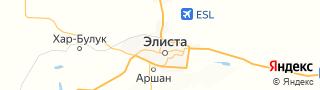 Центр занятости населения гор. Степной, Россия со свежими вакансиями для поиска работы и резюме для подбора кадров работодателями