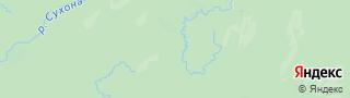 Центр занятости населения гор. Никольский, Россия со свежими вакансиями для поиска работы и резюме для подбора кадров работодателями