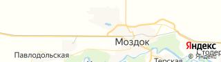 Центр занятости населения гор. Моздок, Россия со свежими вакансиями для поиска работы и резюме для подбора кадров работодателями
