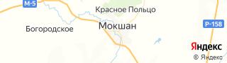 Центр занятости населения гор. Мокшан, Россия со свежими вакансиями для поиска работы и резюме для подбора кадров работодателями