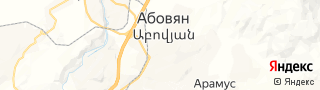 Свежие объявления вакансий г. Абовян на портале Электронного ЦЗН (Центра занятости населения) гор. Абовян, Армения
