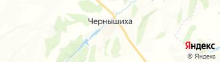 Каталог свежих вакансий города (региона) село Чернышиха