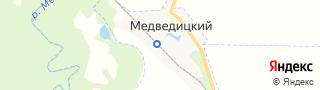 Центр занятости населения гор. Медведицкий, Россия со свежими вакансиями для поиска работы и резюме для подбора кадров работодателями