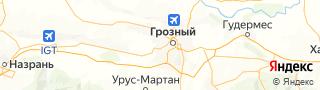 Центр занятости населения гор. Грозный, Россия со свежими вакансиями для поиска работы и резюме для подбора кадров работодателями