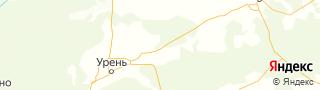 Центр занятости населения гор. Арья, Россия со свежими вакансиями для поиска работы и резюме для подбора кадров работодателями