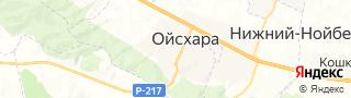 Центр занятости населения гор. Ойсхара, Россия со свежими вакансиями для поиска работы и резюме для подбора кадров работодателями