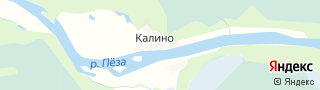 Центр занятости населения гор. Калино, Россия со свежими вакансиями для поиска работы и резюме для подбора кадров работодателями