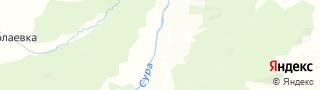 Центр занятости населения гор. Кадышево, Россия со свежими вакансиями для поиска работы и резюме для подбора кадров работодателями