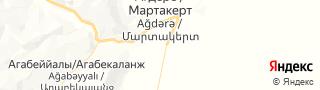 Центр занятости населения гор. Агдере, Азербайджан со свежими вакансиями для поиска работы и резюме для подбора кадров работодателями