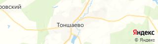 Центр занятости населения гор. Тоншаево, Россия со свежими вакансиями для поиска работы и резюме для подбора кадров работодателями