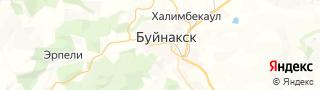 Центр занятости населения гор. Буйнакск, Россия со свежими вакансиями для поиска работы и резюме для подбора кадров работодателями