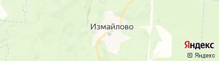 Центр занятости населения гор. Измайлово, Россия со свежими вакансиями для поиска работы и резюме для подбора кадров работодателями