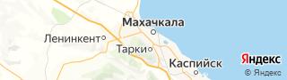 Центр занятости населения гор. Махачкала, Россия со свежими вакансиями для поиска работы и резюме для подбора кадров работодателями