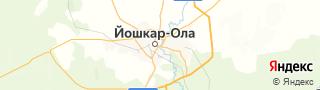 Каталог свежих вакансий города (региона) Йошкар-Ола, Республика Марий Эл, Россия