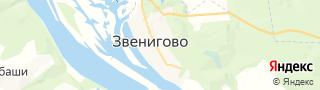 Центр занятости населения гор. Звенигово, Россия со свежими вакансиями для поиска работы и резюме для подбора кадров работодателями