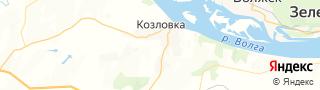 Каталог свежих вакансий города (региона) Козловка, Республика Чувашия, Россия
