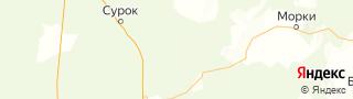 Центр занятости населения гор. Суслонгер, Россия со свежими вакансиями для поиска работы и резюме для подбора кадров работодателями