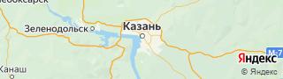 Каталог свежих вакансий города (региона) Казань