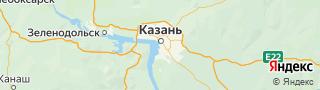 Каталог свежих вакансий города (региона) Казань, Республика Татарстан, Россия