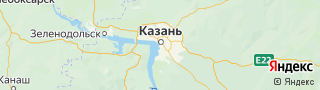 Каталог свежих вакансий города (региона) Казань на веб-сайте Электронный ЦЗН