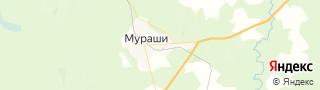 Центр занятости населения гор. Мураши, Россия со свежими вакансиями для поиска работы и резюме для подбора кадров работодателями