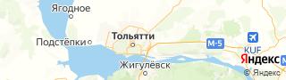 Каталог свежих вакансий города (региона) Тольятти