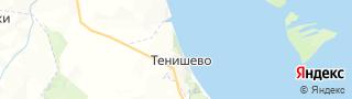 Центр занятости населения гор. Тенишево, Россия со свежими вакансиями для поиска работы и резюме для подбора кадров работодателями