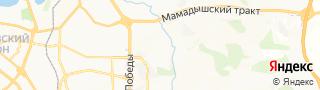 Центр занятости населения гор. Большие Клыки, Россия со свежими вакансиями для поиска работы и резюме для подбора кадров работодателями