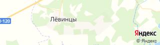 Центр занятости населения гор. Лёвинцы, Россия со свежими вакансиями для поиска работы и резюме для подбора кадров работодателями