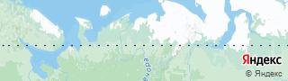 Центр занятости населения гор. Воргашор, Россия со свежими вакансиями для поиска работы и резюме для подбора кадров работодателями