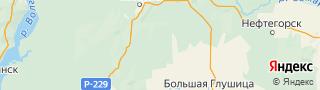 Каталог свежих вакансий города (региона) Красноармейский