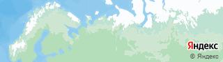 Центр занятости населения гор. Войвож, Россия со свежими вакансиями для поиска работы и резюме для подбора кадров работодателями