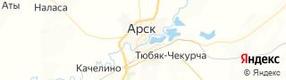 Центр занятости населения гор. Арск, Россия со свежими вакансиями для поиска работы и резюме для подбора кадров работодателями