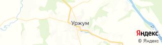 Центр занятости населения гор. Уржум, Россия со свежими вакансиями для поиска работы и резюме для подбора кадров работодателями