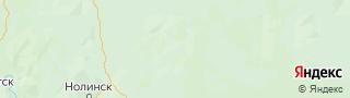 Каталог свежих вакансий города (региона) Богородский городской округ