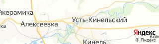 Центр занятости населения гор. Усть-Кинельский, Россия со свежими вакансиями для поиска работы и резюме для подбора кадров работодателями