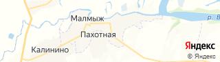 Центр занятости населения гор. Малмыж, Россия со свежими вакансиями для поиска работы и резюме для подбора кадров работодателями