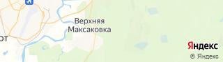 Центр занятости населения гор. Верхняя Максаковка, Россия со свежими вакансиями для поиска работы и резюме для подбора кадров работодателями
