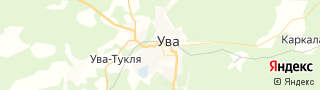 Центр занятости населения гор. Ува, Россия со свежими вакансиями для поиска работы и резюме для подбора кадров работодателями