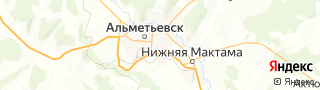 Центр занятости населения гор. Альметьевск, Россия со свежими вакансиями для поиска работы и резюме для подбора кадров работодателями