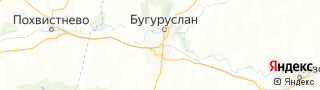Центр занятости населения гор. Бугуруслан, Россия со свежими вакансиями для поиска работы и резюме для подбора кадров работодателями