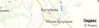 Центр занятости населения гор. Бугульма, Россия со свежими вакансиями для поиска работы и резюме для подбора кадров работодателями