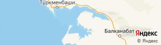 Свежие объявления вакансий г. Туркменбашы на портале Электронного ЦЗН (Центра занятости населения) гор. Туркменбашы, Туркмения