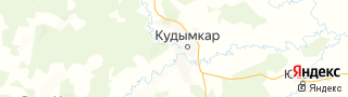 Центр занятости населения гор. Кудымкар, Россия со свежими вакансиями для поиска работы и резюме для подбора кадров работодателями