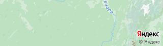 Центр занятости населения гор. Тыю, Россия со свежими вакансиями для поиска работы и резюме для подбора кадров работодателями
