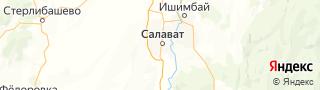 Каталог свежих вакансий города (региона) Салават