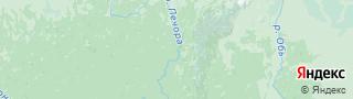 Центр занятости населения гор. Золото, Россия со свежими вакансиями для поиска работы и резюме для подбора кадров работодателями